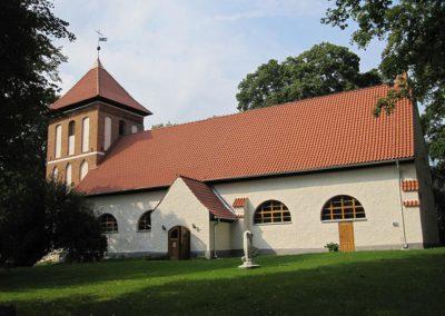 atrakcje w okolicy - Sorkwity
